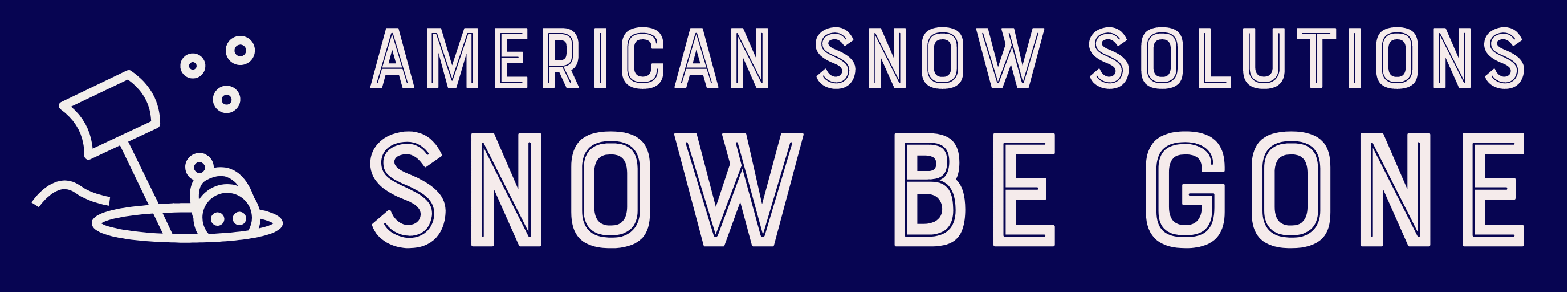 American Snow Solutions
